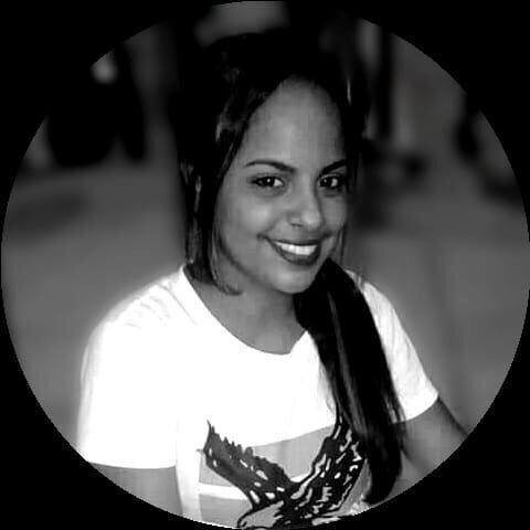 In memory of our beloved Maria Fernanda Soto Santris