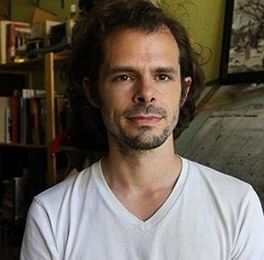 Matt Rotta
